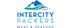 Intercity Packers